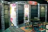 Buy or Sell a Used Linear Trade Show Exhibit