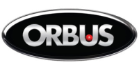 Buy or Sell Used Orbus Booth